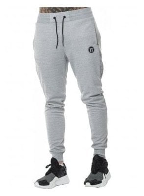 Jog Pant Light Grey