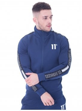 d073147d8ea8 11 Degrees, Urban fashionable clothing-Designer Clothing-Ghia Menswear