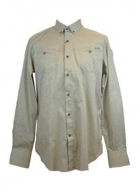 Antony Morato L/s shirt