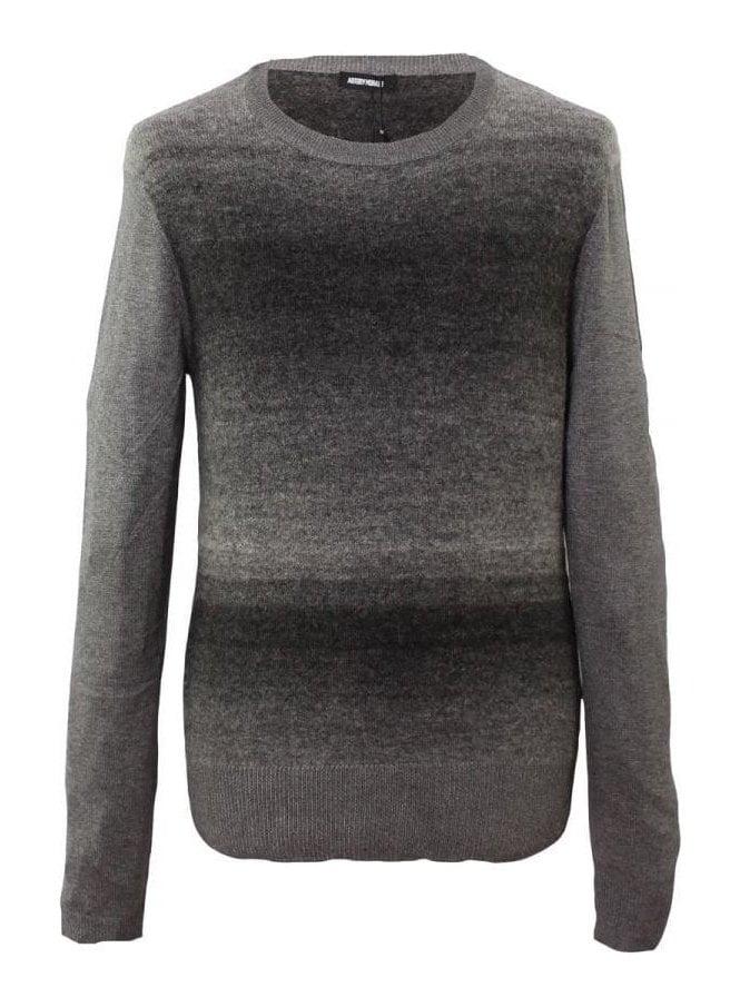 ANTONY MORATO Double Tightness knitwear