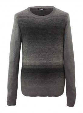 Double Tightness knitwear