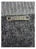 ANTONY MORATO Grey knitwear