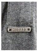 ANTONY MORATO Long sleeve polo