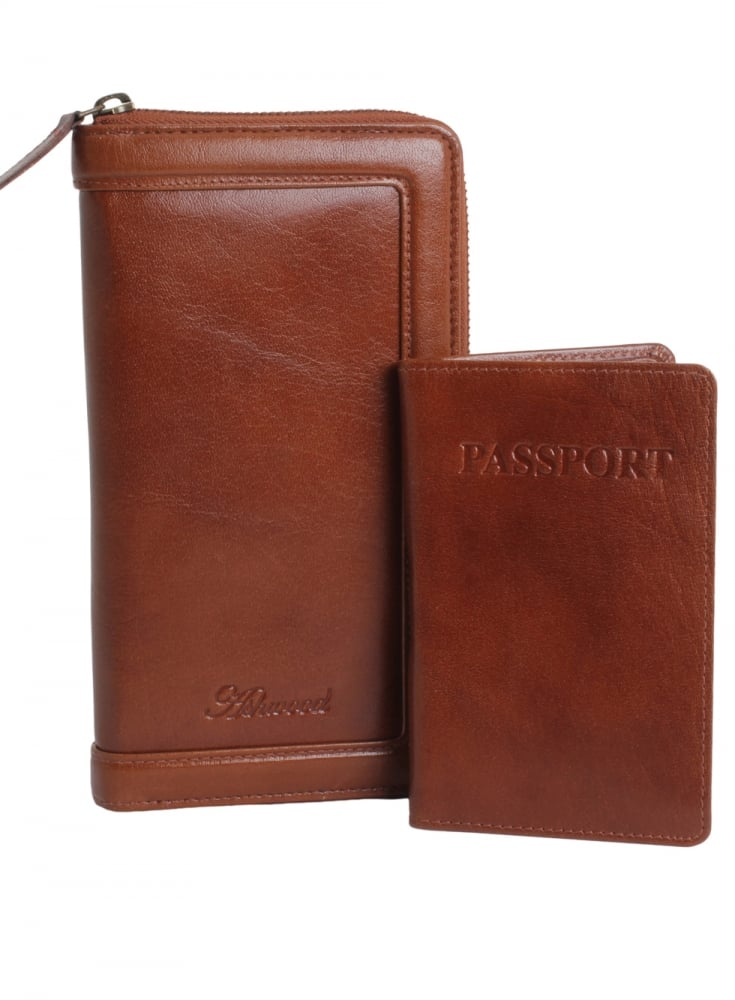 Mens Leather Passport Case Vintage Ancient Bicycle Stylish Pu Leather Travel Accessories Passports Covers For Women Men