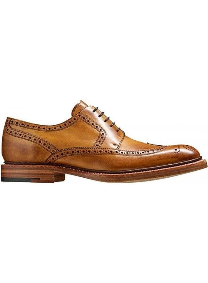 BARKER Bailey 2 Brogue