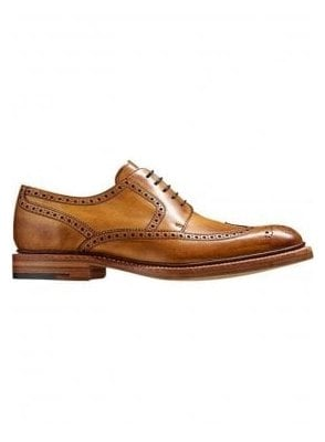 Bailey 2 Brogue