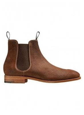 Mansfield Chelsea Boot