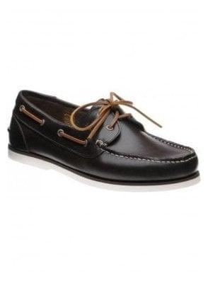 Wallis 2 Boat shoes