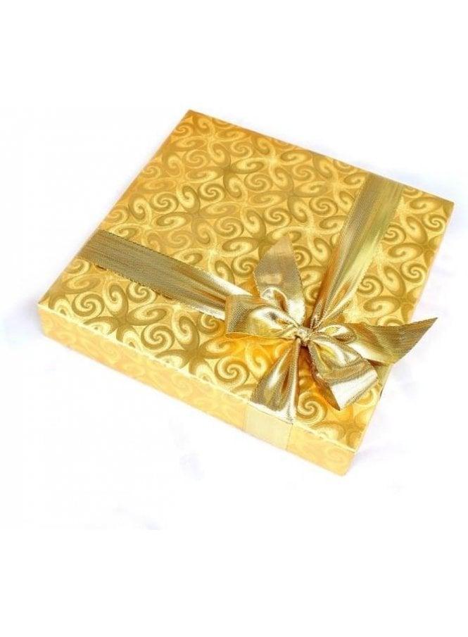 BIRTHDAY Free Gift