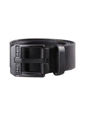 Bluestar Leather Belt H5902