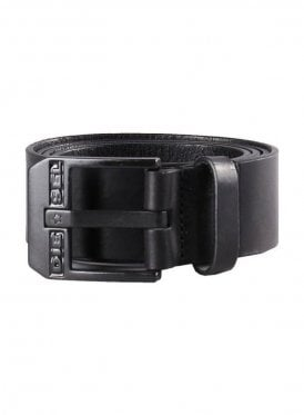 Bluestar Leather Belt H5902