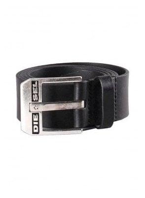 Bluestar Leather Belt H5903
