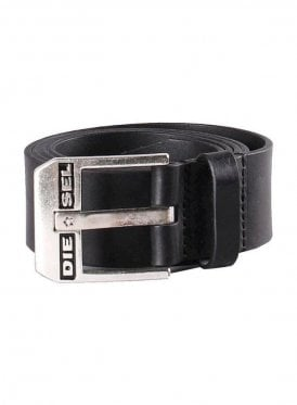 Bluestar Leather Belt H5903