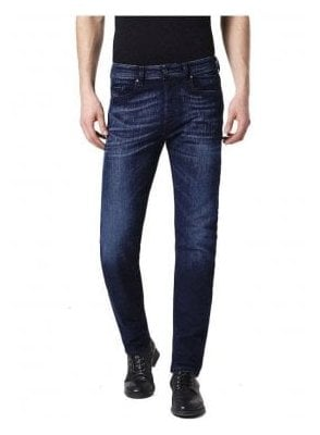 Buster Regular Slim Tapered 84hj