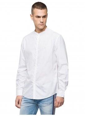 66d3f224c Replay Jeans - Designer Menswear - Ghia Menswear