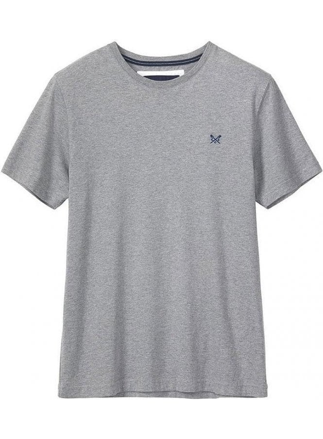 CREW CLOTHING Crew Classic T-Shirt