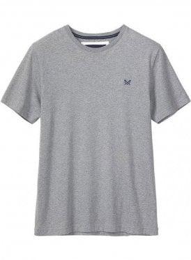 Crew Classic T-Shirt