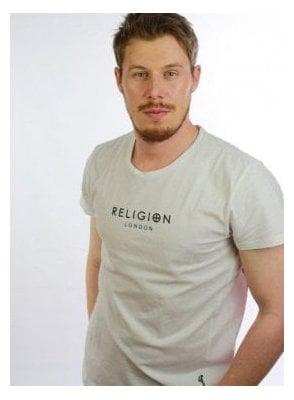 Daglish Ss Tshirt White