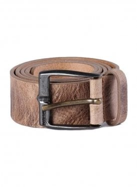 B-whyz Belt T2156