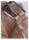 DIESEL B-whyz Belt T2156