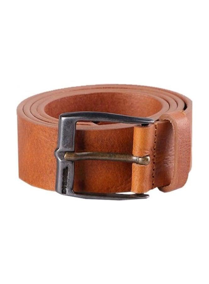 DIESEL B-whyz Belt T2231