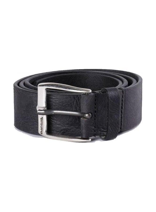 DIESEL B-whyz Belt T8013 Black