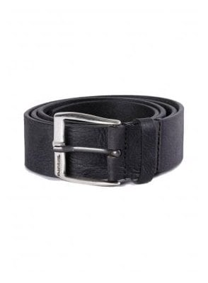 B-whyz Belt T8013 Black
