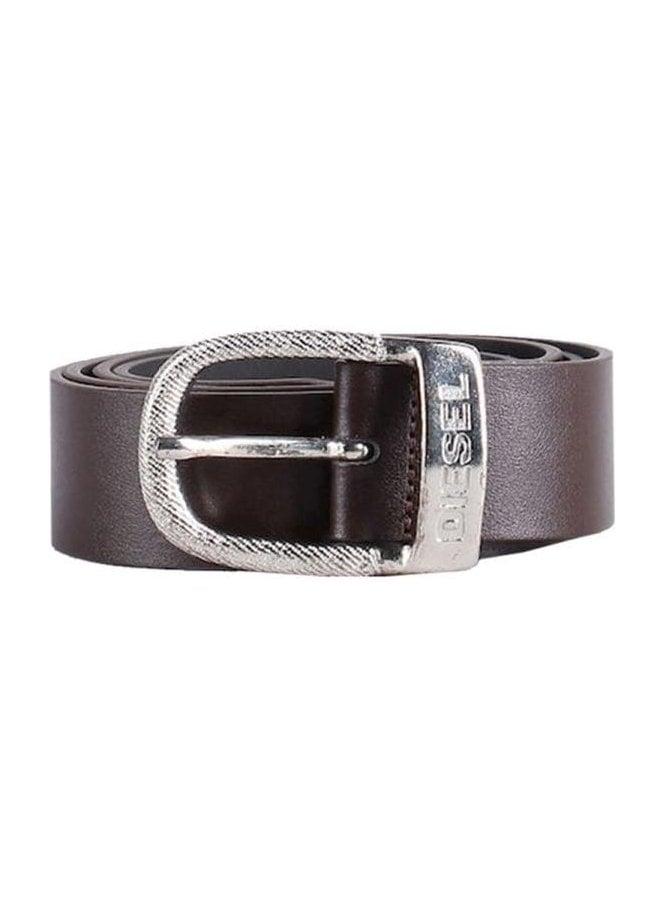 DIESEL Bawre Belt T2186