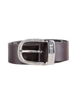Bawre Belt T2186