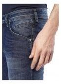 DIESEL Belther Regular Slim Tapered Fitting Jean 853r