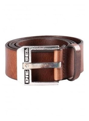 Bluestar Leather Belt H5900