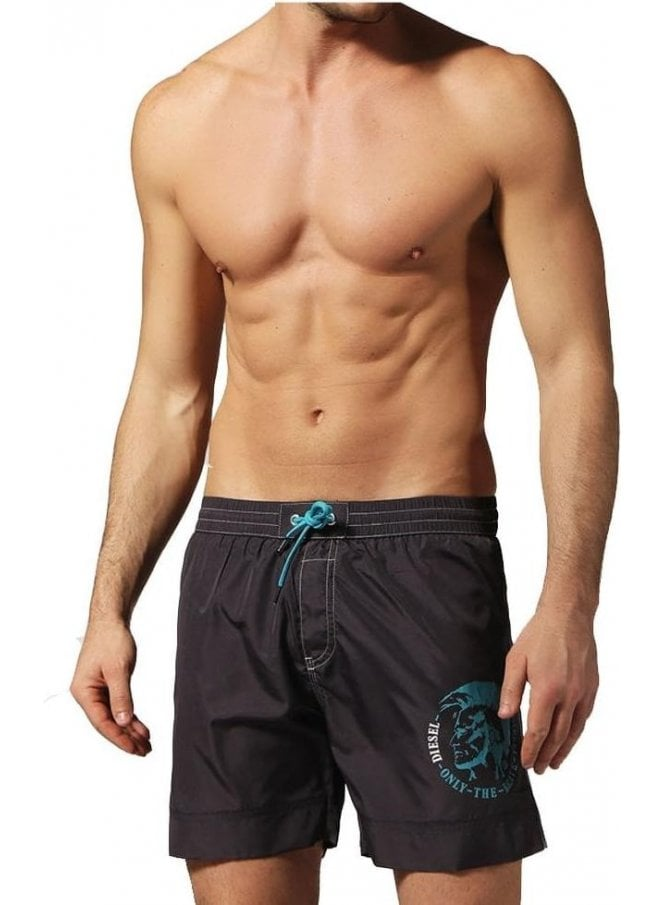 DIESEL Bmbx-wave Swim Short 97g
