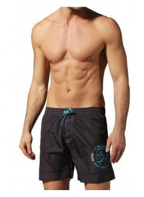 Bmbx-wave Swim Short 97g