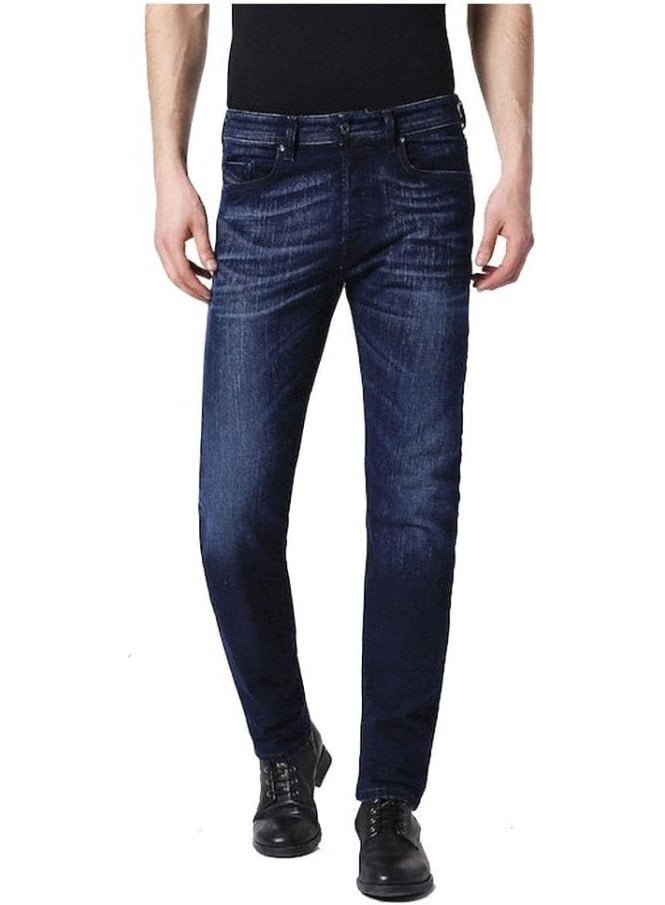 DIESEL Buster Regular Slim Tapered 84hj