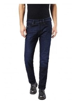 Buster Regular Slim Tapered Jean 860z
