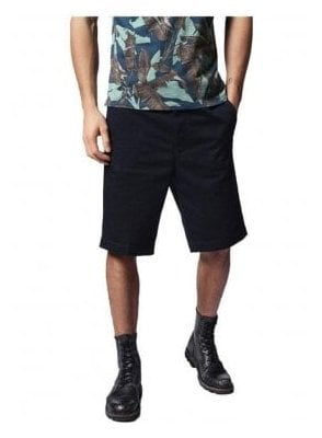 Chi-burial-short Chino Shorts 81e