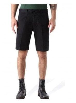 Chi-pitt-sho Chino Shorts 900