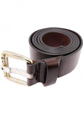 Diesel B-Star Brown Belt