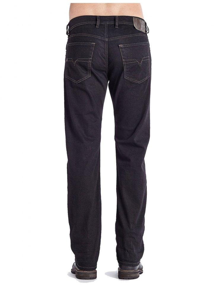 diesel waykee jeans 886z. Black Bedroom Furniture Sets. Home Design Ideas