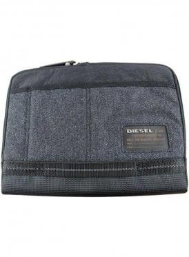 Diesel Mixt8 Bit Ipad Case