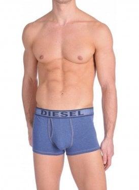 Diesel Umbx Divine Blue Boxer Shorts