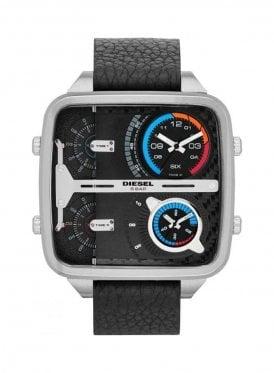 Diesel Watch DZ7283 Square Daddy