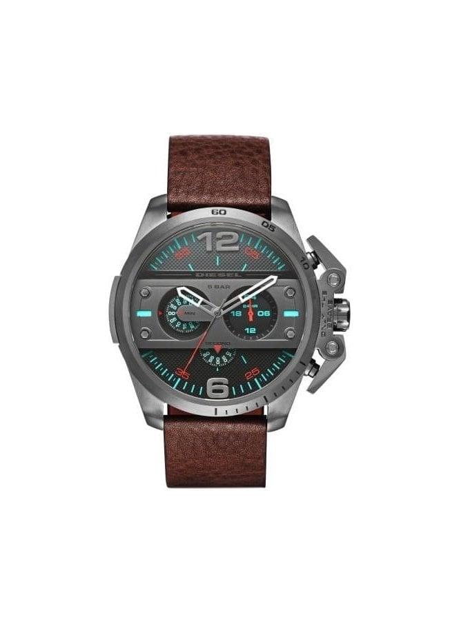DIESEL Ironside Watch DZ4387