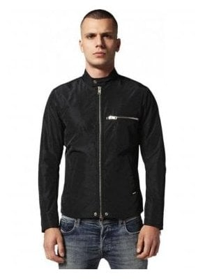 J-banda Jacket 900