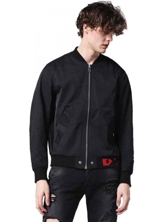 DIESEL J-gate Jacket 900