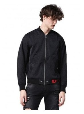 J-gate Jacket 900