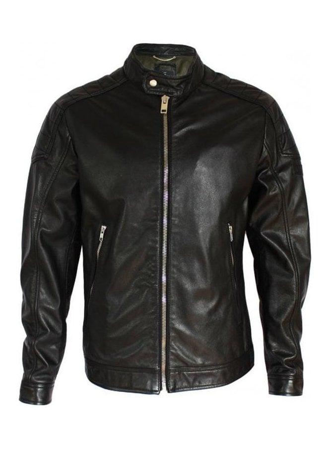 DIESEL L-monike Jacket 900