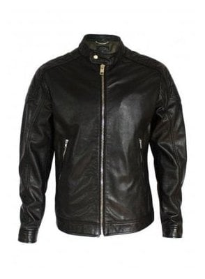 L-monike Jacket 900
