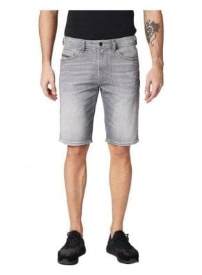 Mens Stretch Thoshort 0839n