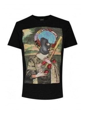 Mens T Vivis T Shirt 900